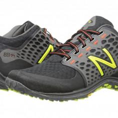 Adidasi New Balance MO89v1 | 100% originali, import SUA, 10 zile lucratoare - Adidasi barbati