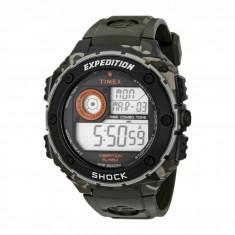 Ceas Timex Expedition Vibe Shock Watch   100% originali, import SUA, 10 zile lucratoare - Ceas barbatesc