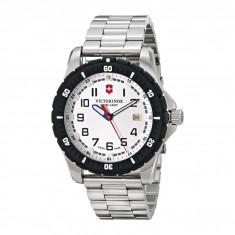 Ceas Victorinox 241677 Maverick Sport 43mm | 100% originali, import SUA, 10 zile lucratoare - Ceas barbatesc