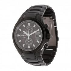 Ceas Citizen Watches CA0265-59E Eco-Drive Titanium Watch | 100% originali, import SUA, 10 zile lucratoare - Ceas barbatesc Citizen, Casual