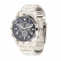 Ceas Citizen Watches BL5470-57L Eco-Drive Stainless Steel Perpetual Calendar Chronograph Watch | 100% originali, import SUA, 10 zile lucratoare - Ceas barbatesc Citizen, Otel