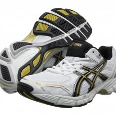 Adidasi ASICS Gel-180™ TR | 100% originali, import SUA, 10 zile lucratoare - Adidasi barbati