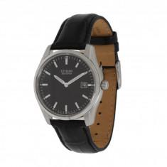 Ceas Citizen Watches AU1040-08E Eco Drive Watch | 100% originali, import SUA, 10 zile lucratoare - Ceas barbatesc Citizen, Casual