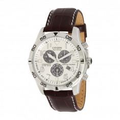 Ceas Citizen Watches BL5470-06A Eco-Drive Stainless Steel Perpetual Calendar Chronograph Watch | 100% originali, import SUA, 10 zile lucratoare - Ceas barbatesc Citizen, Casual, Otel