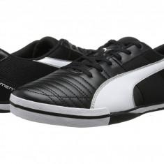 Adidasi PUMA Momentta Vulc Sala II | 100% originali, import SUA, 10 zile lucratoare - Adidasi barbati