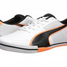 Adidasi PUMA Momentta Vulc Sala II   100% originali, import SUA, 10 zile lucratoare - Adidasi barbati