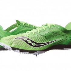 Adidasi Saucony Endorphin LD4   100% originali, import SUA, 10 zile lucratoare - Adidasi barbati