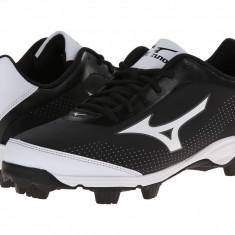 Adidasi Mizuno 9-Spike® Franchise 7 Low | 100% originali, import SUA, 10 zile lucratoare - Adidasi barbati