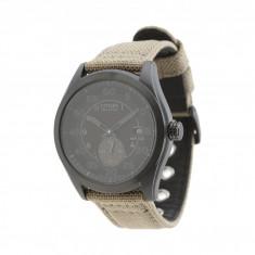 Ceas Citizen Watches BV1085-31E Eco-Drive Nylon Strap Watch | 100% originali, import SUA, 10 zile lucratoare - Ceas barbatesc