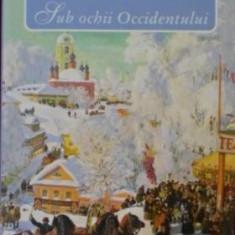Halleluja... Halleluja - Beruhmte Chore  von Handel, Mozart, Bach, etc. (CD)