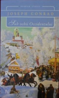 Halleluja... Halleluja - Beruhmte Chore  von Handel, Mozart, Bach, etc. (CD) foto