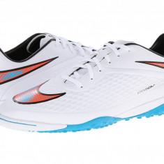Adidasi Nike Hypervenom Phelon TF | 100% originali, import SUA, 10 zile lucratoare - Adidasi barbati