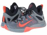 Adidasi Nike Zoom HyperRev 2015 | 100% originali, import SUA, 10 zile lucratoare