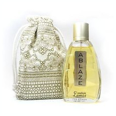 PARFUM CREATION LAMIS ABLAZE 100ML EDP/replica DIESEL-FUEL FOR LIFE WOMEN - Parfum femeie Diesel, Apa de parfum