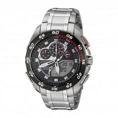 Ceas Citizen Watches JW0111-55E Promaster | 100% originali, import SUA, 10 zile lucratoare - Ceas barbatesc Citizen, Casual