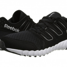 Adidasi Reebok TS Run | 100% originali, import SUA, 10 zile lucratoare - Adidasi barbati