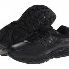 Adidasi New Balance MW840 | 100% originali, import SUA, 10 zile lucratoare - Adidasi barbati