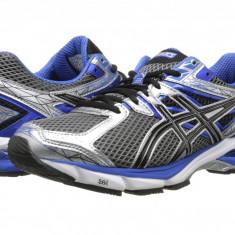 Adidasi ASICS GT-1000™ 3 | 100% originali, import SUA, 10 zile lucratoare - Adidasi barbati