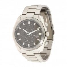 Ceas Citizen Watches CA0020-56E Eco Drive Titanium Watch | 100% originali, import SUA, 10 zile lucratoare - Ceas barbatesc Citizen, Casual