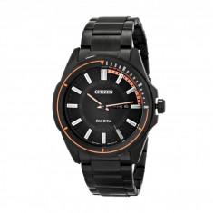 Ceas Citizen Watches AW0038-53E Eco-Drive HTM | 100% originali, import SUA, 10 zile lucratoare - Ceas barbatesc Citizen, Casual