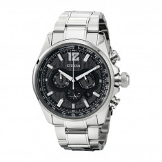 Ceas Citizen Watches CA4170-51E Eco-Drive Shadowhawk | 100% originali, import SUA, 10 zile lucratoare - Ceas barbatesc Citizen, Casual