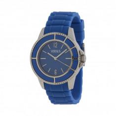 Ceas Versus Versace Tokyo 42 MM - SGM04 0013 | 100% originali, import SUA, 10 zile lucratoare - Ceas barbatesc Versace, Lux - sport