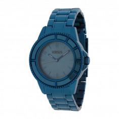 Ceas Versus Versace Tokyo 42 MM - SGM02 0013 | 100% originali, import SUA, 10 zile lucratoare - Ceas barbatesc