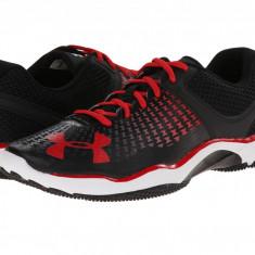 Adidasi Under Armour UA Micro G™ Elevate   100% originali, import SUA, 10 zile lucratoare - Adidasi barbati