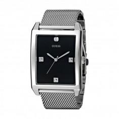 Ceas GUESS U0279G1 Analog Display Quartz Watch | 100% originali, import SUA, 10 zile lucratoare - Ceas barbatesc