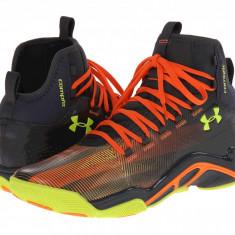 Adidasi Under Armour UA Micro G™ Pro   100% originali, import SUA, 10 zile lucratoare - Adidasi barbati