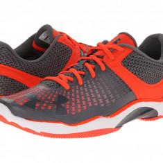 Adidasi Under Armour UA Micro G™ Elevate | 100% originali, import SUA, 10 zile lucratoare - Adidasi barbati
