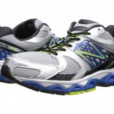 Adidasi New Balance M1340v2 | 100% originali, import SUA, 10 zile lucratoare - Adidasi barbati
