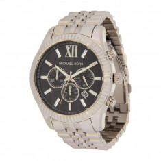 Ceas Michael Kors MK8280 - Men's Lexington Chronograph | 100% originali, import SUA, 10 zile lucratoare - Ceas barbatesc
