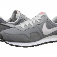 Adidasi Nike Air Pegasus 83 | 100% originali, import SUA, 10 zile lucratoare - Adidasi barbati
