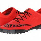 Adidasi Nike Mercurial Finale TF | 100% originali, import SUA, 10 zile lucratoare - Adidasi barbati