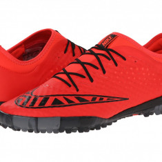 Adidasi Nike Mercurial Finale TF | 100% originali, import SUA, 10 zile lucratoare - Ghete fotbal Nike, Barbati, Teren sintetic: 1