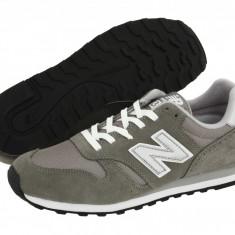 Adidasi New Balance Classics M373 | 100% originali, import SUA, 10 zile lucratoare, New Balance