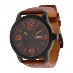 Ceas Citizen Watches BM8475-26E Eco-Drive Strap Watch | 100% originali, import SUA, 10 zile lucratoare - Ceas barbatesc Citizen, Casual