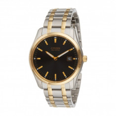 Ceas Citizen Watches AU1044-58E Men's Bracelet | 100% originali, import SUA, 10 zile lucratoare