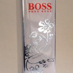 HUGO BOSS CELEBRATION of HAPPINESS-eau de toilette, 75ml.-replica calitatea A++ - Parfum femeie Hugo Boss, Apa de toaleta