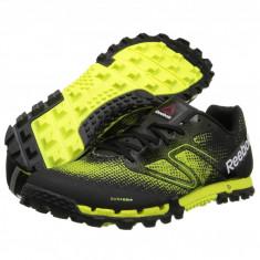Adidasi Reebok All Terrain Super   100% originali, import SUA, 10 zile lucratoare - Adidasi barbati