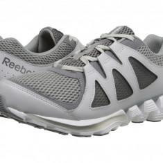 Adidasi Reebok ZigKick 2K15 | 100% originali, import SUA, 10 zile lucratoare - Adidasi barbati