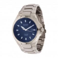 Ceas Citizen Watches BM7170-53L Eco-Drive Titanium Watch | 100% originali, import SUA, 10 zile lucratoare - Ceas barbatesc Citizen, Casual