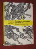 Anatomia Patologica A Tumorilor Sistemului Nervos - C. Arseni, N. Carp