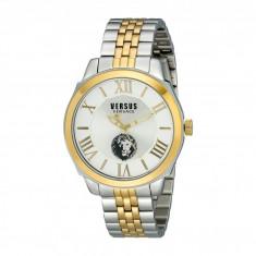 Ceas Versus Versace Chelsea - SOV04 0015 | 100% originali, import SUA, 10 zile lucratoare - Ceas barbatesc Versace, Lux - sport, Quartz