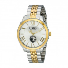 Ceas Versus Versace Chelsea - SOV04 0015 | 100% originali, import SUA, 10 zile lucratoare - Ceas barbatesc Versace, Quartz