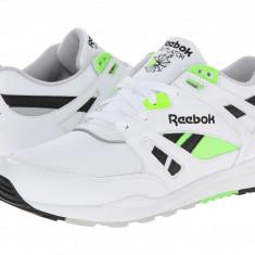 Adidasi Reebok Lifestyle Ventilator Pop | 100% originali, import SUA, 10 zile lucratoare - Adidasi barbati
