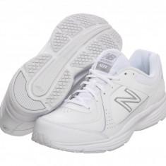 Adidasi New Balance MW411 | 100% originali, import SUA, 10 zile lucratoare - Adidasi barbati