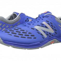 Adidasi New Balance MX20v4 | 100% originali, import SUA, 10 zile lucratoare - Adidasi barbati