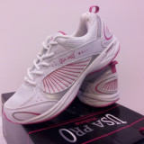 Adidasi fitness  USA Pro originali